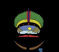Missão Tikuna